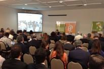 Brasilia, partono i lavori del Secondo Seminario Internazionale Brasil Proximo