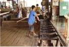 Sviluppo piccole e medie imprese