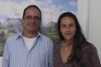 Seleçao do Coordenador do Observatorio do Turismo do Territorio Mantiqueira