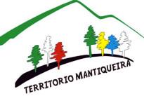 Serra da Mantiqueira : I Comuni scommettono nello sviluppo regionale attraverso il turismo