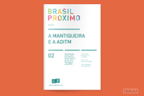 Newsletter 02  A Mantiqueira e a ADITM