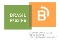 """""""Supporto alle pmi ed al cooperativismo nel contesto della cooperazione Brasile-Italia"""""""