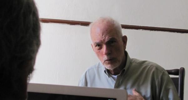 A Manaus l'incontro con la storia e la prospettiva di un territorio allo stesso tempo ricco di risorse ma anche difficile