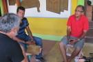 TAbatinga_ intervista Associazione Mobilieri