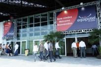 L'Incubatore di Imprese di Araquara continua a realizzare missioni imprenditoriali