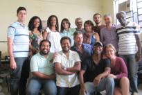 Baixada Fluminense tra passato, presente e identità territoriale