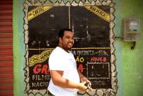 A participação do Jovens na Construção de Políticas Publicas  em três Municípios da Baixada Fluminense