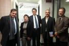 Incontro con F. Macciona, Area Mercato Cooperfidi Italia