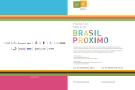 Intercâmbio-planejamento participativo de políticas sociais, culturais e de juventude