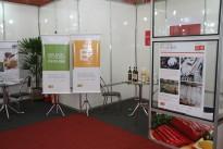 Il programma Brasil Proximo partecipa alla Fiera Hortifruti Brasil Show