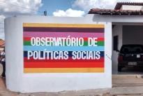 Primo incontro della rete territoriale della Serra das Confusões