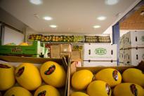 A Região Emilia Romagna e o Programa Brasil Próximo participam a Expo Londrina