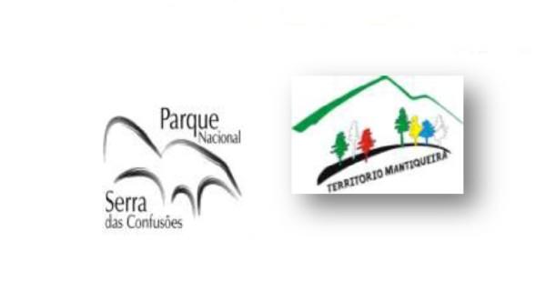 Educational Tour: Serra das Confusões e Serra da Mantiqueira