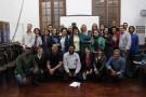 Giovani, cultura, territorio e turismo sostenibile nel programma Brasil Proximo